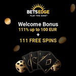 betsedge casino