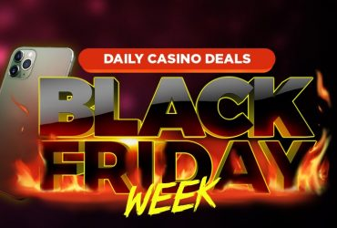 black friday bitstarz casino