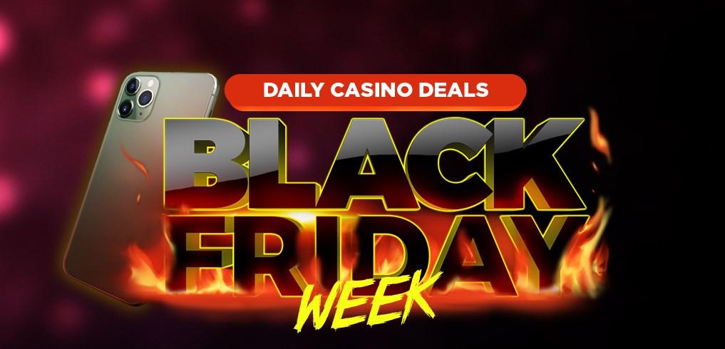 black friday bitstarz casino